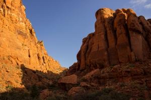 Padre Canyon2
